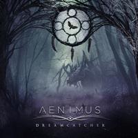 AENIMUS: Neuer Trailer veröffentlicht