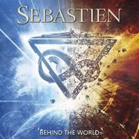 SEBASTIEN: Neues Video und EP