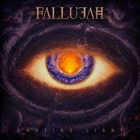 FALLUJAH mit neuem Song zum Anhören