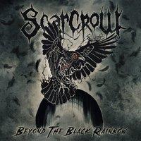 SCARCROW: Erste Single vom Debütalbum