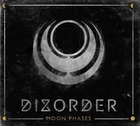 Neues Video von DIZORDER
