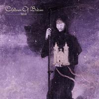 CHILDREN OF BODOM: Trailer zum neuen Album