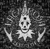 LACRIMOSA: Tourdaten zum neuen Album