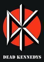 DEAD KENNEDYS: Tourdaten für Deutschland bestätigt