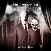 METHEDRAS: 'Dead Silence' Video veröffentlicht
