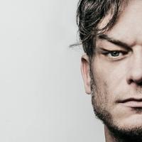 Der beste deutsche Rocker auf Tour: THOMAS GODOJ
