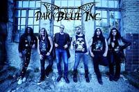 DARK BLUE INC. veröffentlicht ein tolles Video mit Ian Paice