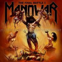 MANOWAR -