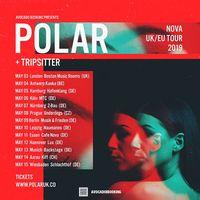 POLAR hat ein Video zu 'Adore', Tourdaten