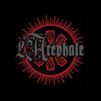 L'ACEPHALE: Dark Metal aus Portland mit vielen Überraschungen