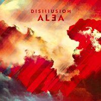 DISILLUSION: neues Album und Releaseshow
