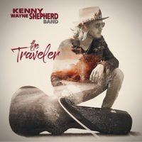 KENNY WAYNE SHEPHERD: Neues Album im Mai
