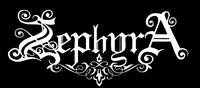 ZEPHYRA: Neues Album ab morgen