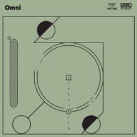 OMNI unterzeichnet bei Sub Pop