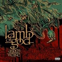 LAMB OF GOD: Re-Release eines Klassikers