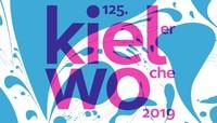 Erste Rock Bands für die Kieler Woche bestätigt