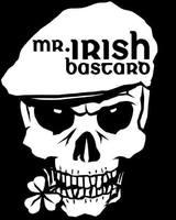 MR. IRISH BASTARD Tourdaten