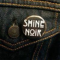 Alles neu bei SHINE NOIR!
