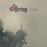 THE OFFERING bringt