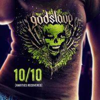 GODSLAVE mit Video zum Titelsong des kommenden Albums