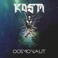 Neuer Videoclip von KOSM
