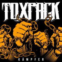 TOXPACK und der 'Kämpfer'