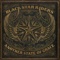 BLACK STAR RIDERS mit erstem Video zum neuen Album