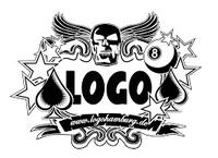 Das Programm des Hamburger LOGO im Juli