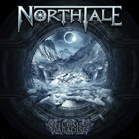 NORTHTALE: Höher!