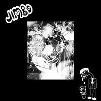 JIMBO mit neuer EP