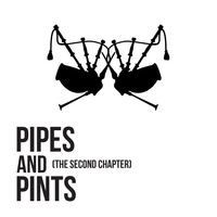 Ballade von PIPES AND PINTS