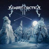 SONATA ARCTICA mit Details zum neuen Album