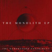 THE KOMPRESSOR EXPERIMENT: Digitale EP, neues Album auf Kickstarter.com