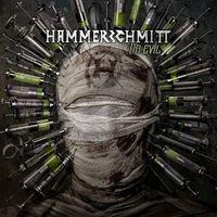 HAMMERSCHMITT gibt Informationen zum kommenden Album