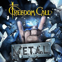 FREEDOM CALL mit neuem Video