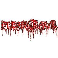 FLESHCRAWL - neuer Plattenvertrag mit Apostasy Records