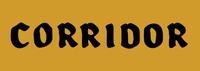 CORRIDOR ist jetzt bei Sub Pop Records