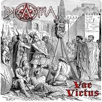 Neues Video von DIZASTRA