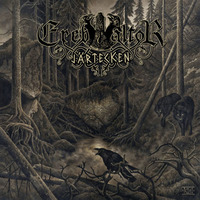 EREB ALTOR - siebtes Album