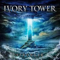 IVORY TOWER stellt neuen Video-Clip vor