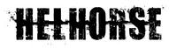 HELHORSE: Punkrock können sie