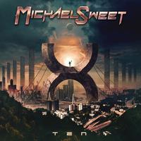 Michael Sweet (STRYPER) Soloalbum mit u.a. Jeff Loomis