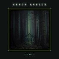 CHRON GOBLIN kündigt neues Album an