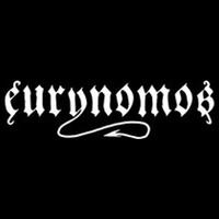 EURYNOMOS - erstes reguläres Studioalbum im Herbst