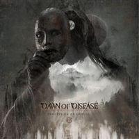 DAWN OF DISEASE - neues Logo, neues Album, Tour mit EINHERJER und MÅNEGARM