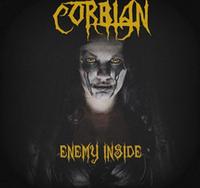 CORBIAN - neue Single, neues Video