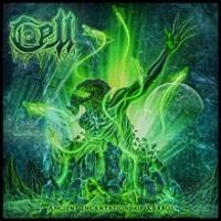 CELL mit neuem Album