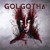 GOLGOTHA (E) mit erster Single zum neuen Album