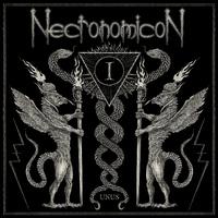 NECRONOMICON (CDN) im Oktober mit sechstem Studioalbum