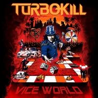 TURBOKILL: Debütalbum kommt im Oktober